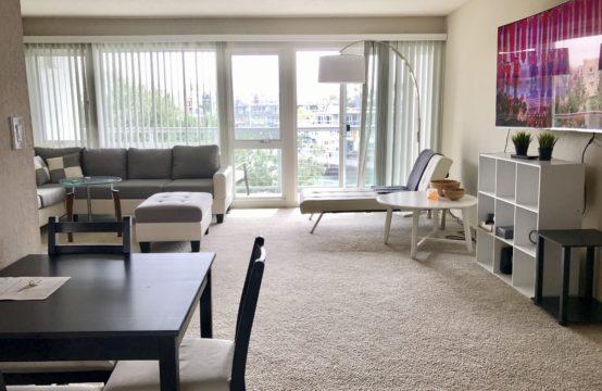 Аренда квартиры в США: Modern 1BR Apartment  1-комнатная квартира в Марина дель Рэй  160$/сутки