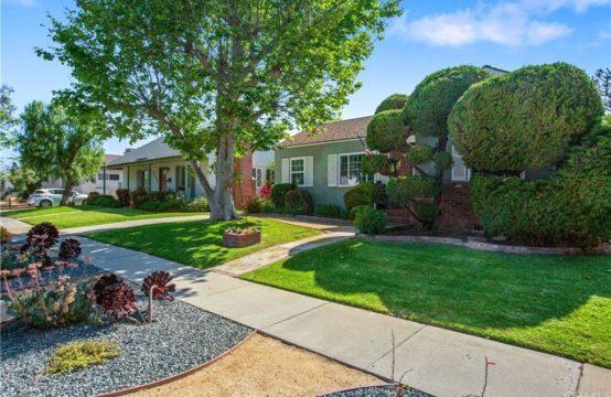 4243 Boyar Ave, Long Beach, CA 90807