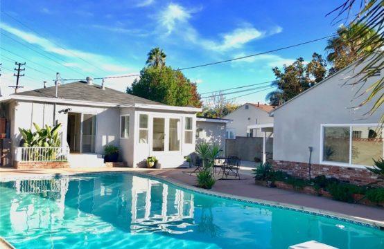 6443 Elmer Ave North Hollywood, CA 91606