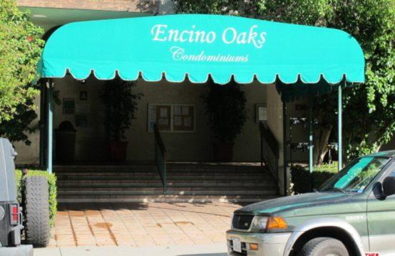 5460 White Oak Ave UNIT E125 Encino, CA 91316