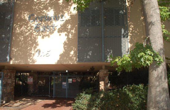 1115 Cordova St APT 223 Pasadena, CA 91106