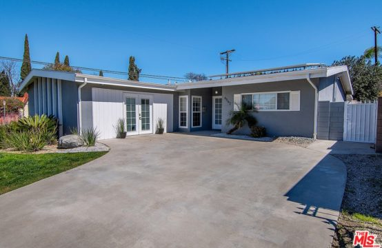 6562 Ensign Ave North Hollywood, CA 91606