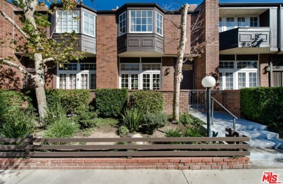 5420 Lindley Ave UNIT 5 Los Angeles, CA 91316