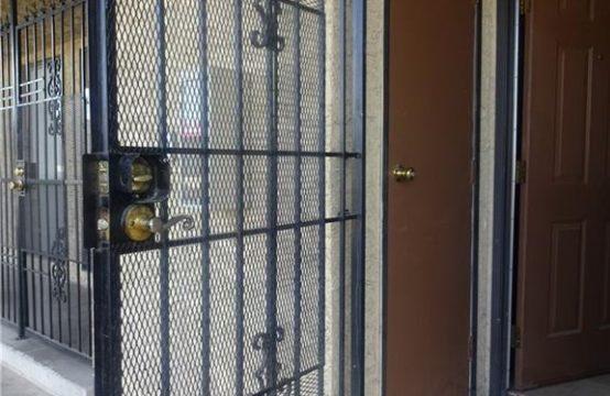2221 W Bonanza Rd UNIT 39 Las Vegas, NV 89106