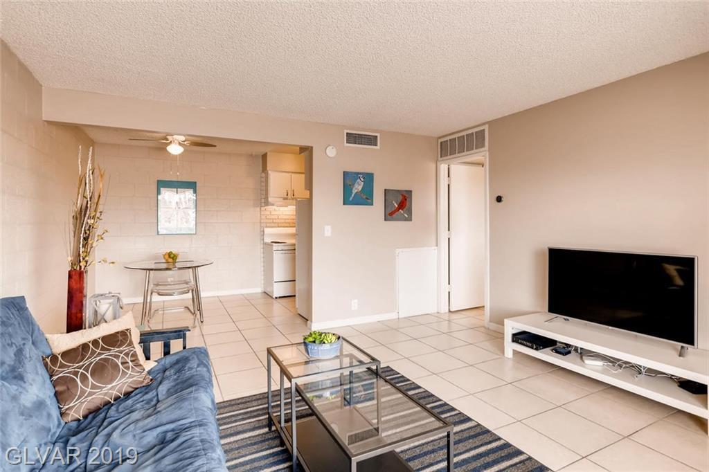 Квартира в лас вегасе покупка недвижимости в германии что дает