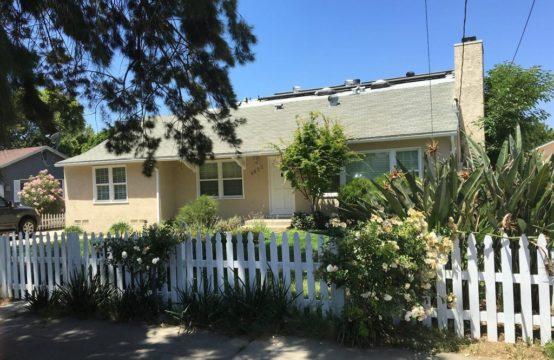 6653 Tobias Ave Van Nuys, CA 91405