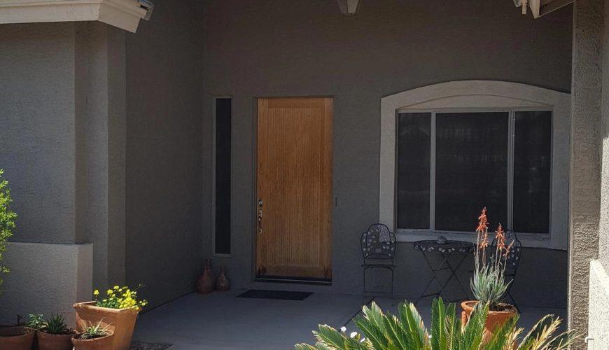 купить квартиру в сша || аренда недвижимости в сша
