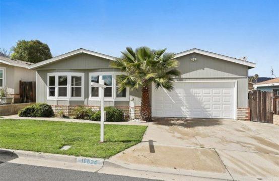 10624 Wrangler Way, Corona, CA 92883