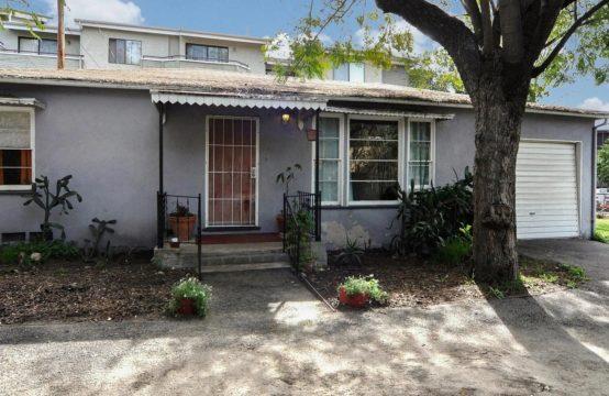 3246 Altura Ave, Glendale, CA 91214