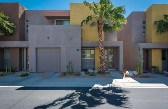 3574 Penny Ln, Palm Springs, CA 92262