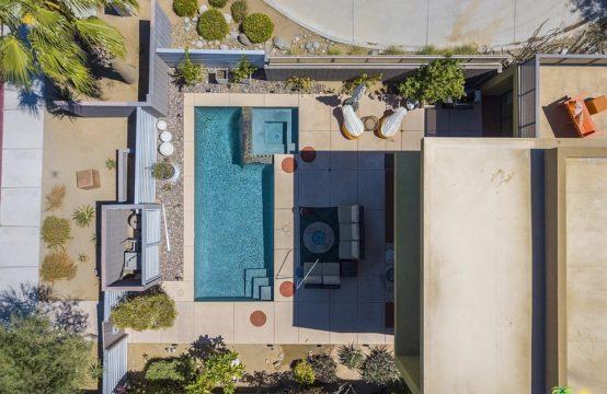330 Cheryl Dr, Palm Springs, CA 92262