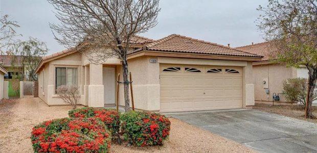 Недвижимость в америке недорого купить стоимость номера в атлантисе дубай