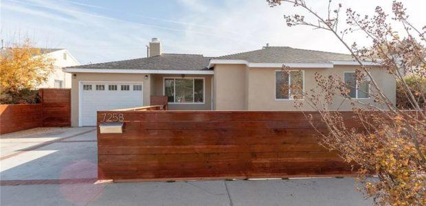 Продажа домов лос анджелес вилла в опатии