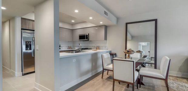 Квартира в лос анджелесе аренда аренда квартиры в дубай на длительный срок