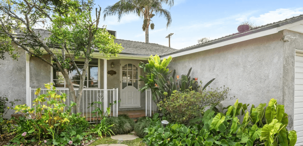 Лос анджелес купить недвижимость купить виллу на кипре на берегу моря